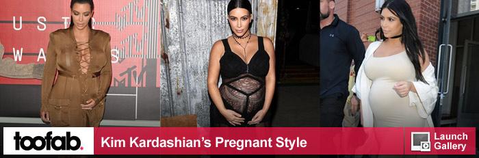 0914_kim_kardashian_pregnant_style_footer