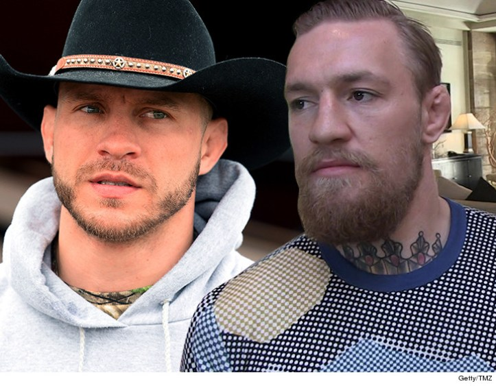 https://i1.wp.com/ll-media.tmz.com/2016/02/23/022216-conor-cowboy-getty-tmz-6.jpg?resize=723%2C563