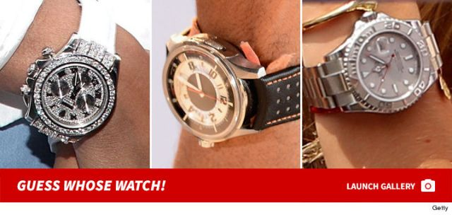 0714_star_watches_footer
