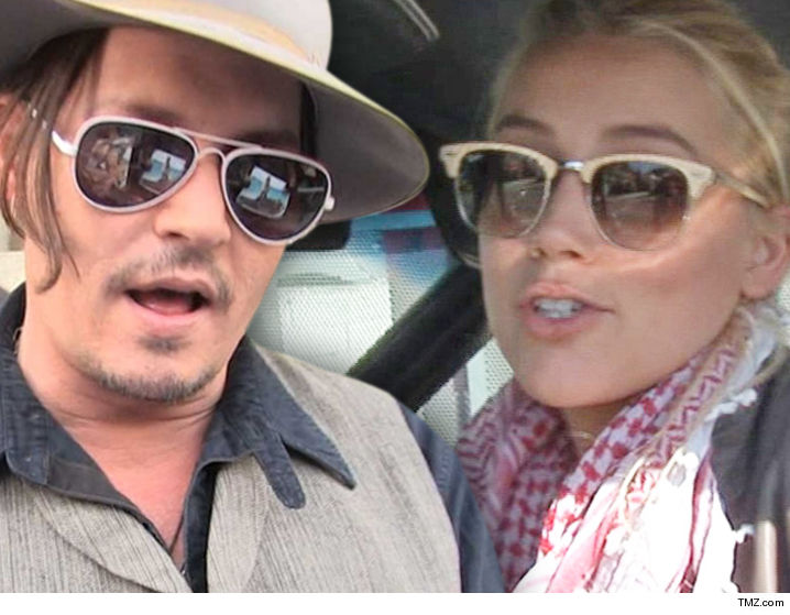 0726-johnny-depp-amber-heard-tmz-01