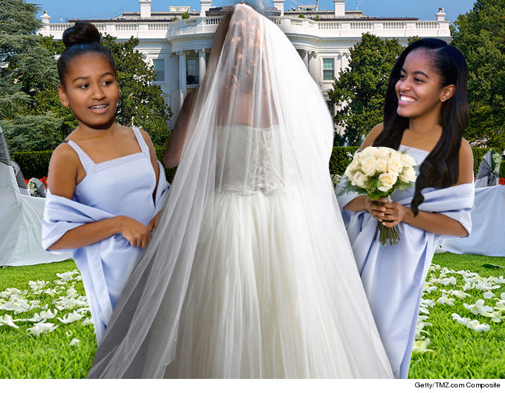 0930-malia-obama-sasha-obama-bridesmaids-TMZ-GETTY-Fun-Art-01