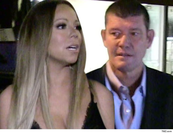 1028-mariah-carey-james-packer-TMZ-03