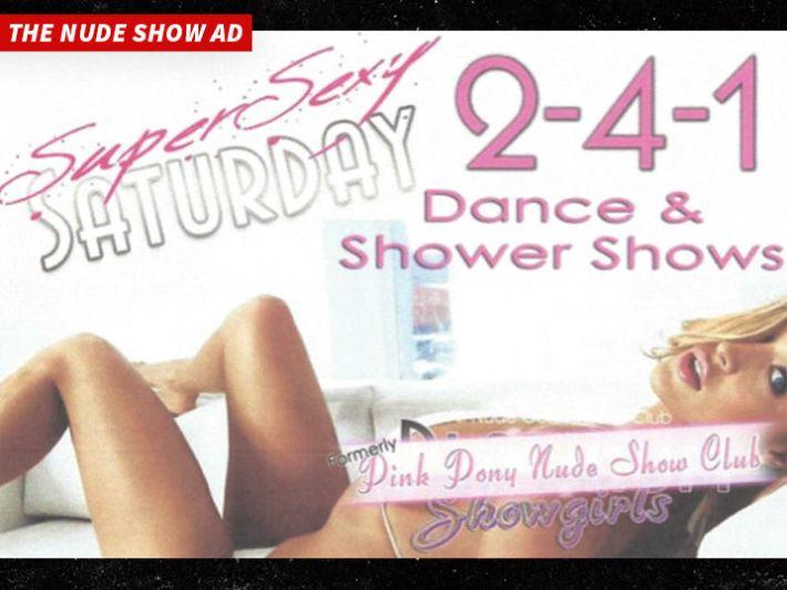 1115-joanna-krupa-sub-asset-nude-show-add-TMZ-02