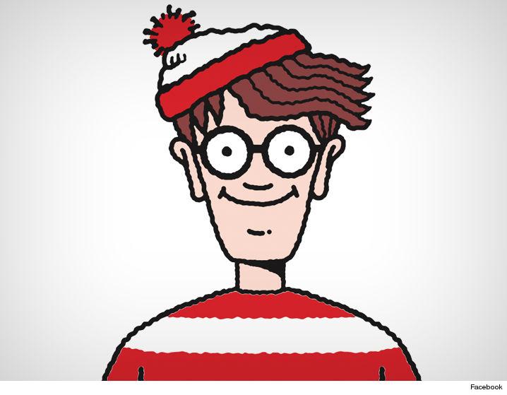 1121-Bieber-Waldo-Sub-Asset-FACEBOOK-01