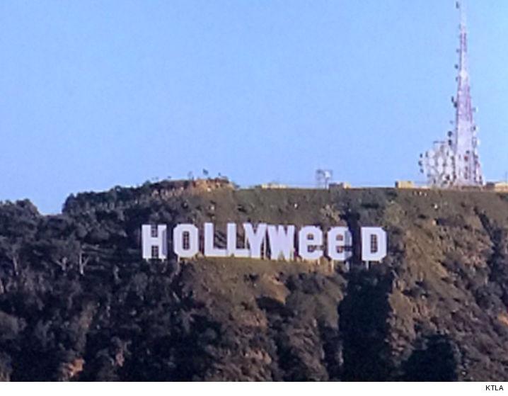 0101-hollywood-sign-hollyweed-KTLA-01