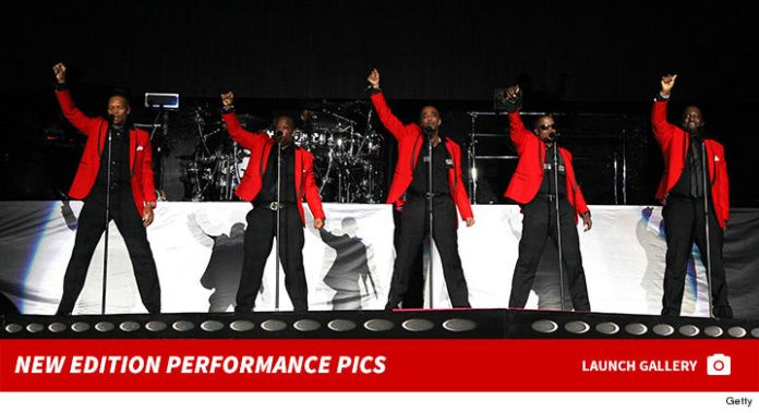 0127-NEW-EDITION-PERFORMANCE-PICS-LAUNCH-