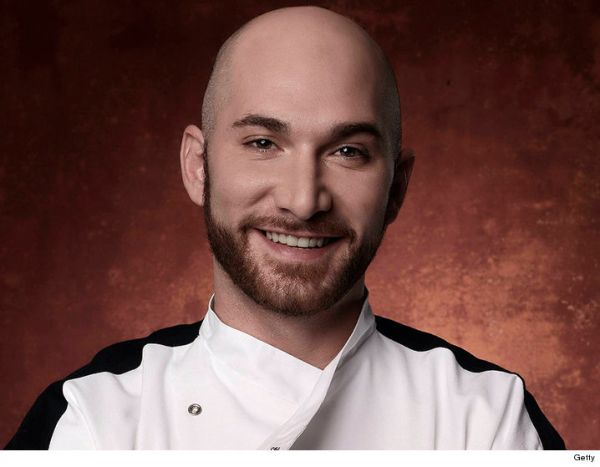 'Hell's Kitchen' Star Died from Accidental Drug Overdose ...