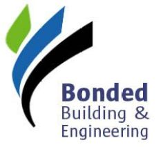about bonded energy solutions