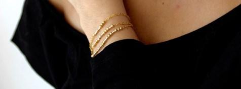 bracelet-bracelet-morse-happy-plaque-or-20563877-img-6751-1-jpg-8a72c_570x0