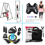 Best affordable home gym equipment