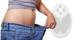 weight loss - lose weight without exercise