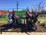 LLAM Volunteering 4.2017-3