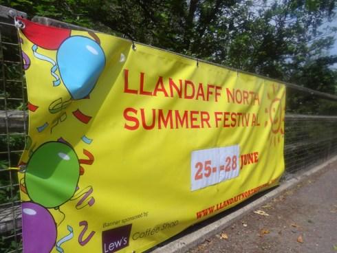 LlandaffNorthSummerFestival2015-DSC02662