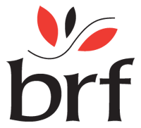 Link to BRF website.