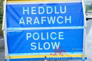 Police appeal for witnesses following road traffic collision at Junction 35 of M4