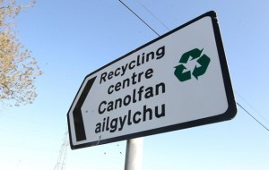 More appointments open for household waste and recycling centres