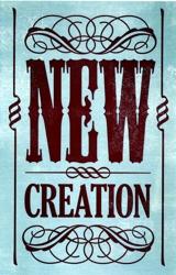 New Creation2