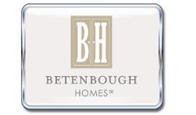 betenbough