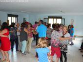 Fiesta del socio 2013. Llanos de Somerón (26)