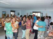 Fiesta del socio 2013. Llanos de Somerón (27)