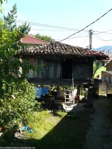 Hórreo Llanos de Somerón (14)