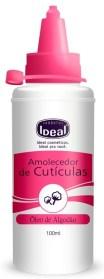 AMOLECEDOR DE CUTÍCULA