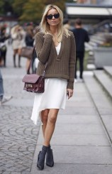 sweater-and-slip-dress-outfit