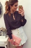 camisa-blusa-feminina-chiffon-seda-estampa-poa-bolinha-D_NQ_NP_958111-MLB20481659621_112015-F