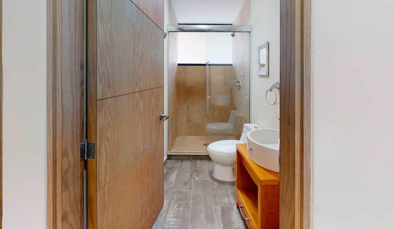 Departamento CDMX Boston-109-Bathroom-1