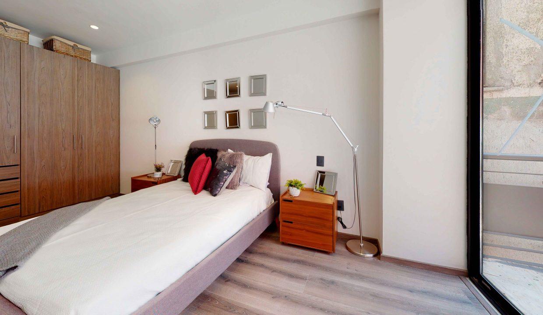 Departamentos CDMX  Ohio-38-Bedroom(1)