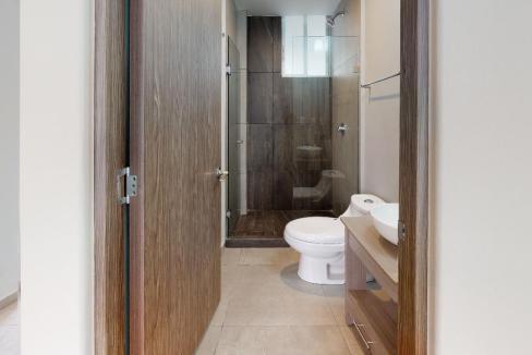 Departamentos CDMX Patriotismo-652-Bathroom