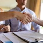asesor inmobiliario llave