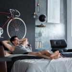 departamentos para airbnb 3 llave