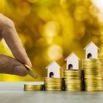 inversión en bienes raíces llave