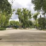 parque-puskin-roma-condesa