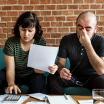 deudas financieras llave