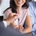 claves para invertir en inmobiliaria bienes raices llave