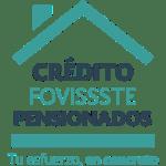 PENSIONA2 FOVISSSTE