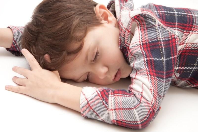 昼寝の15分がもたらす脳への影響を実感したとき