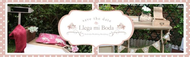 Blog cabecera LLEGA MI BODA2