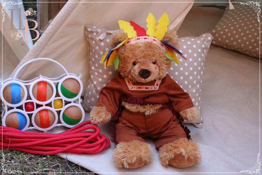 Rincones de juego para niños, tienda juguetes, Wedding y event planner Llega mi Boda, Tienda Kalender. Fiestas infantiles personalizadas en Kalender DIY Party. Fiestas Pijamas. Fiestas con tipis.