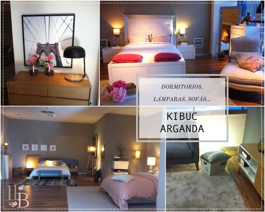 Dormitorio2_editado-1