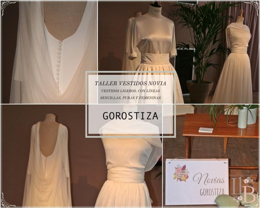 Gorostiza_editado-1