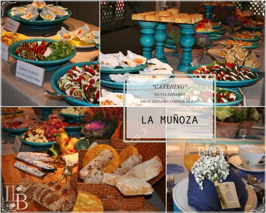Muñoza 3_editado-1