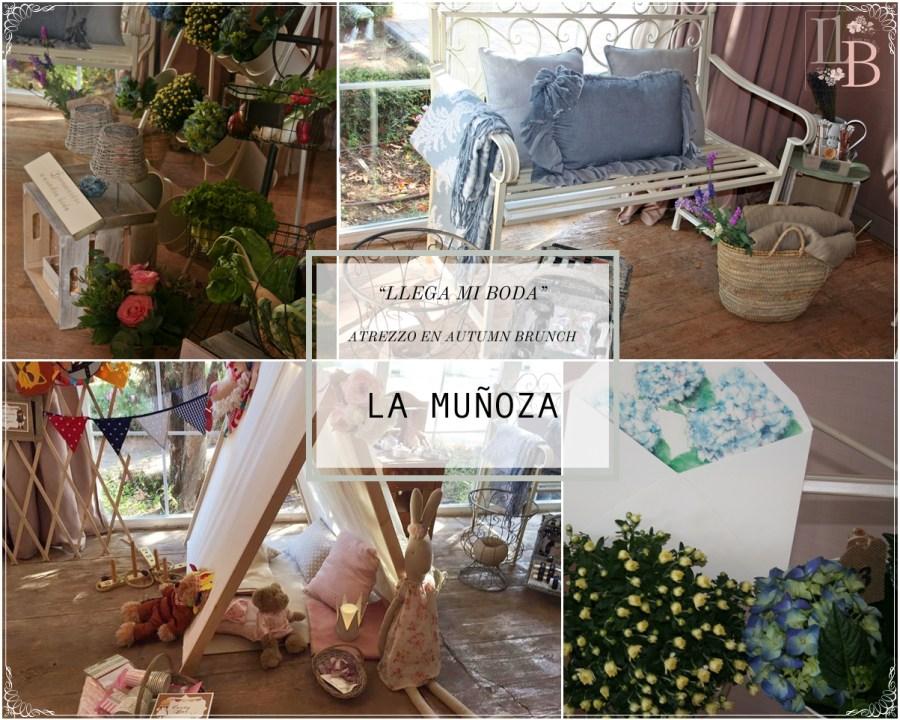 Muñoza13llega mi boda_editado-2