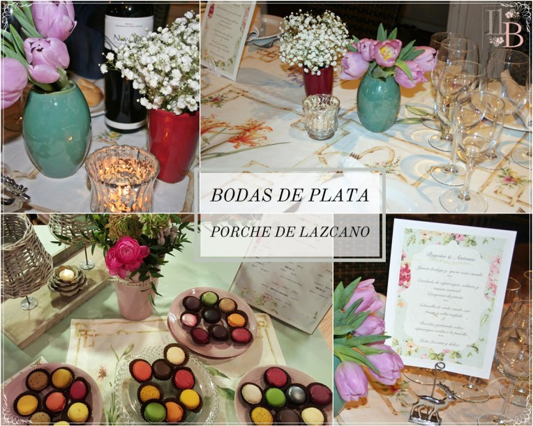 Bodas plata4_editado-1