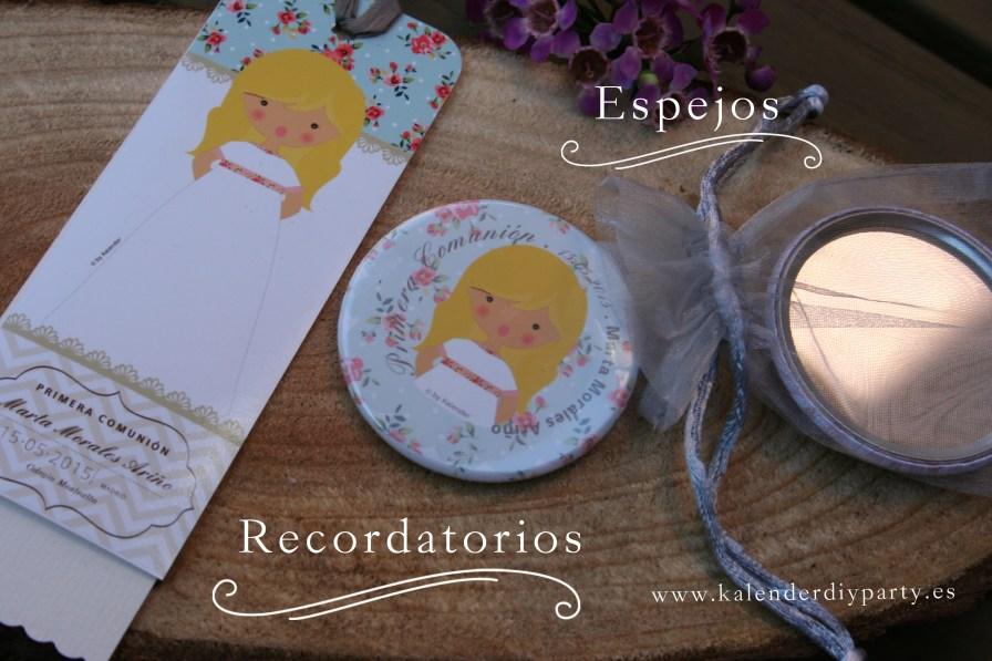 Espejos3_editado-1