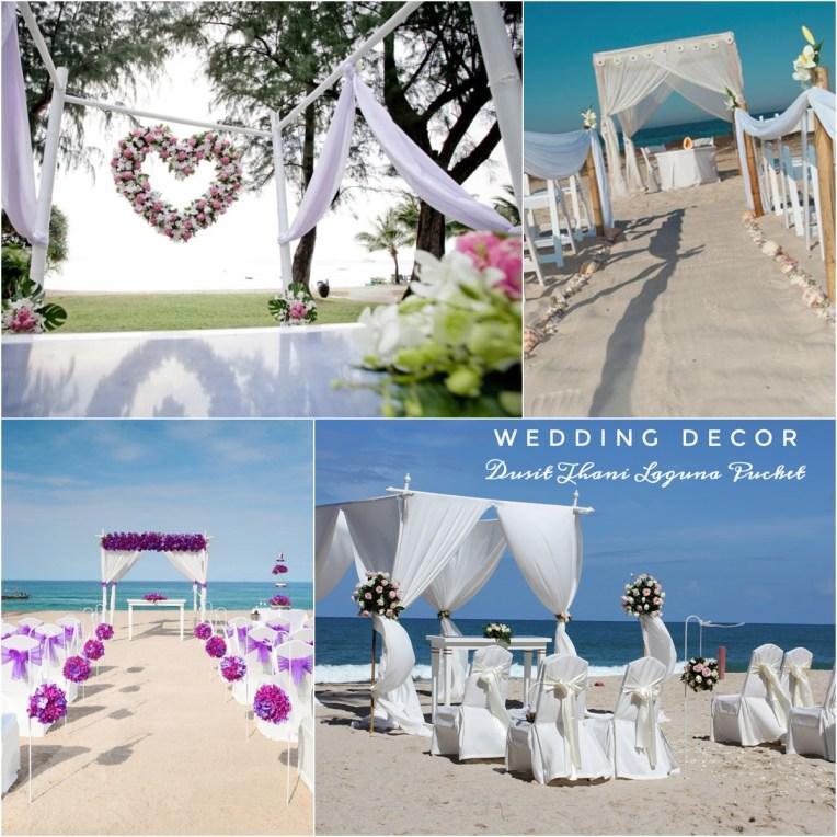 Dusit Thani. Tailandia romántica: Viaje Wedding Planner. Post en Llega mi Boda. Viaje luna miel a Tailandia, Destination Wedding a Tailandia. Boda en Tailandia.