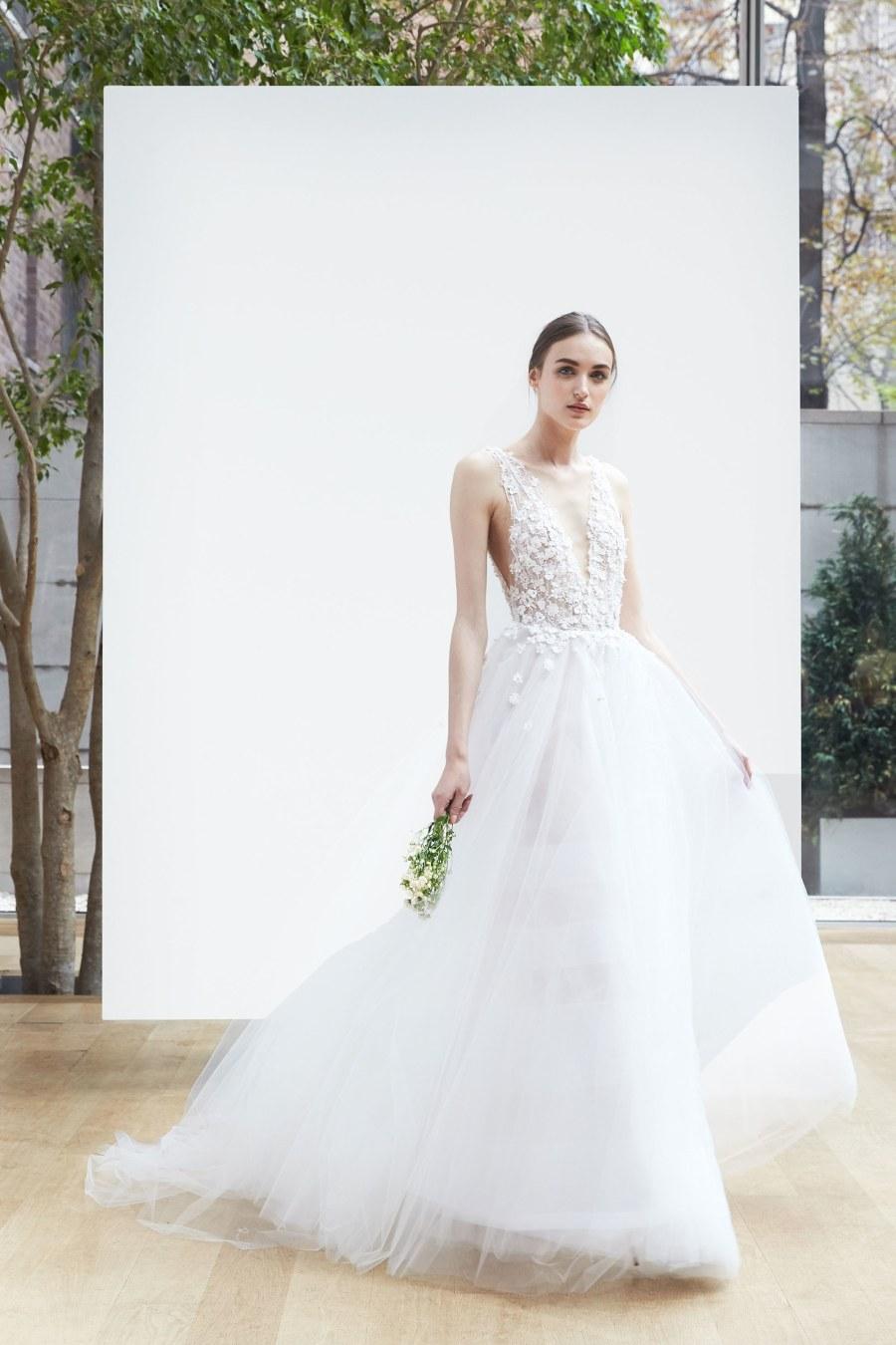 Novias: Moda y Joyería – Página 2 – Llega mi Boda-Blog de bodas ...
