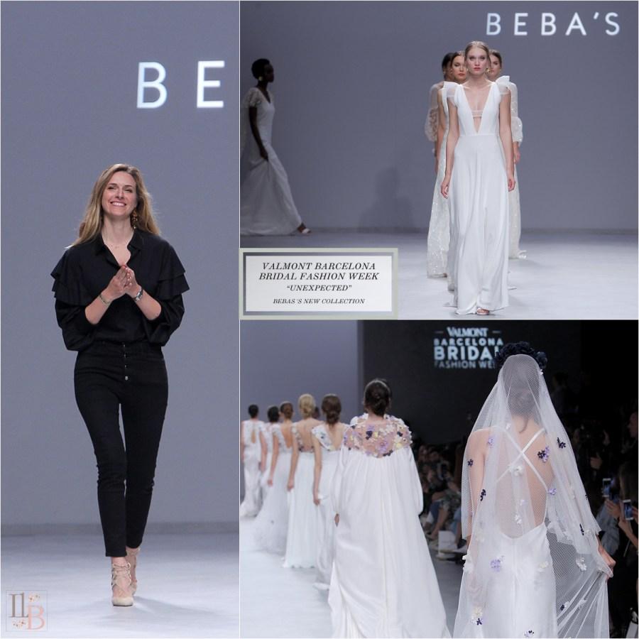 bd7e647da430 Llega mi Boda – Blog con ideas, estilos y tendencias en bodas ...